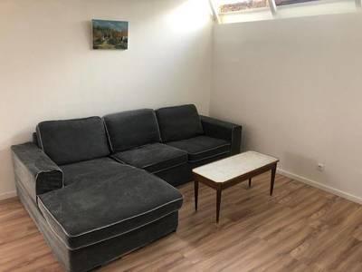Location meublée appartement 4pièces 110m² Gentilly (94250) - 2.500€