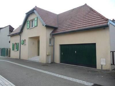 Sentheim (68780)