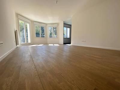 Location appartement 4pièces 85m² Bougival (78380) - 1.900€