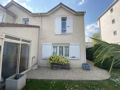 Montmagny (95360)