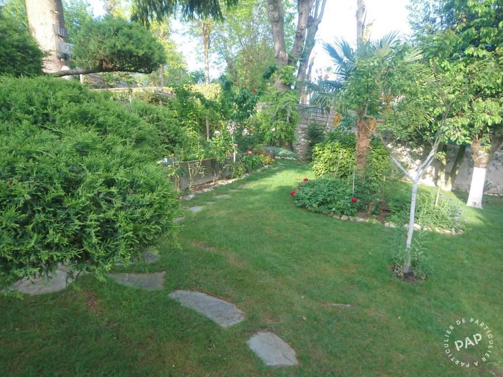 Vente immobilier 529.000€ Pomponne (77400)