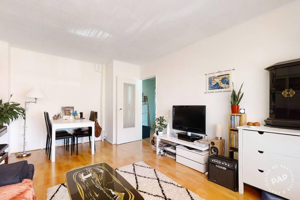 Vente immobilier 430.000€ Fontenay-Sous-Bois (94120)
