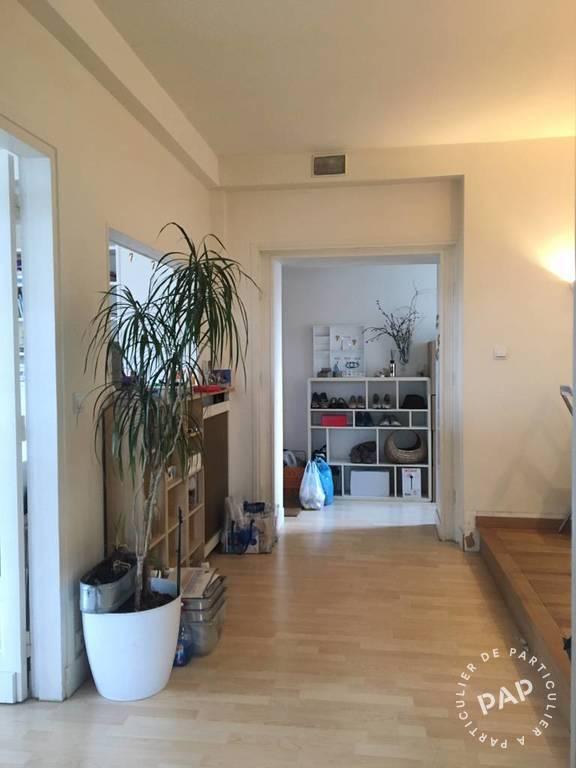 Vente immobilier 245.000€ Creil (60100)