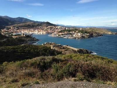 Port-Vendres (66660)