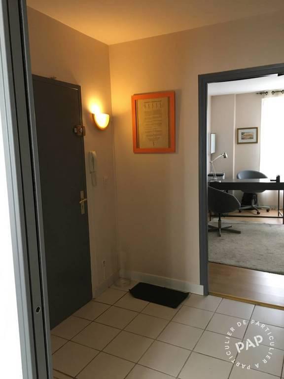 Vente et location immobilier 1.000€ Saint-Germain-En-Laye (78100)