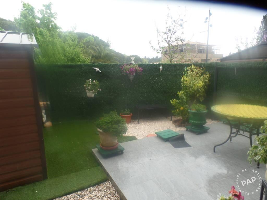 Vente immobilier 155.000€ Saint-Cyprien (66750)