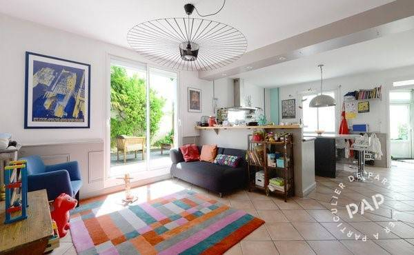 Vente immobilier 698.000€ Toulouse (31300)