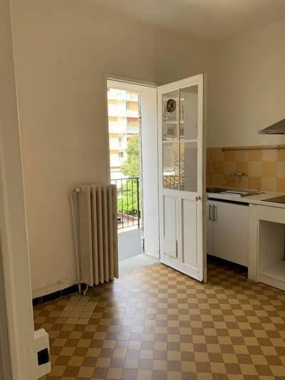 Aix-En-Provence (13100)