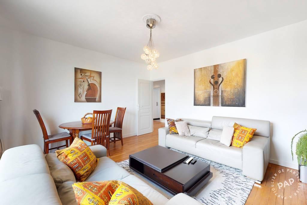 Vente immobilier 850.000€ Paris 16E (75016)