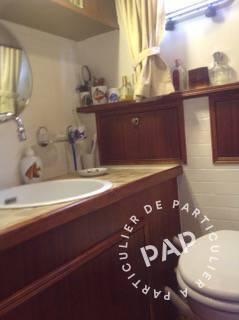 Vente immobilier 230.000€ Paris 12E (75012)