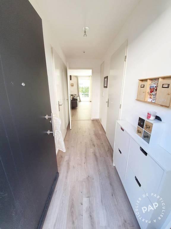 Vente immobilier 335.000€ Mantes-La-Jolie (78200)