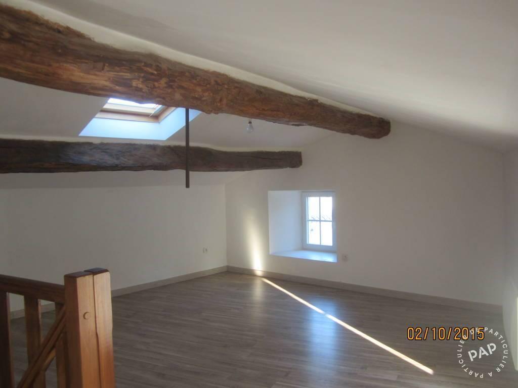 Maison Marsais (17700) 295.000€