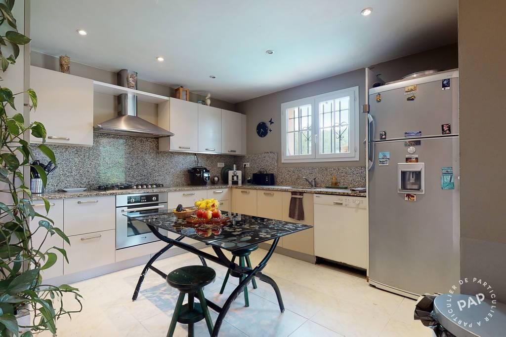 Maison Mouans-Sartoux (06370) 575.000€