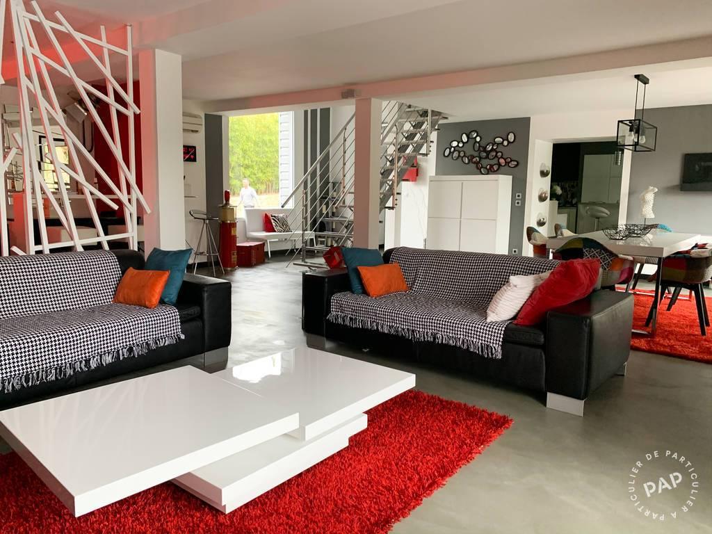 Maison Bourges (18000) 499.900€