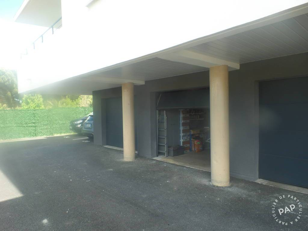 Appartement Saint-Cyprien (66750) 155.000€