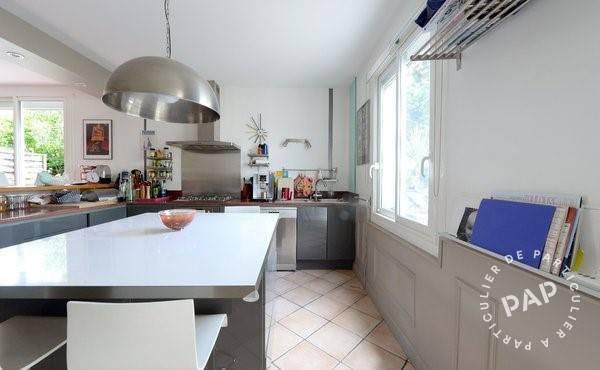 Maison Toulouse (31300) 698.000€