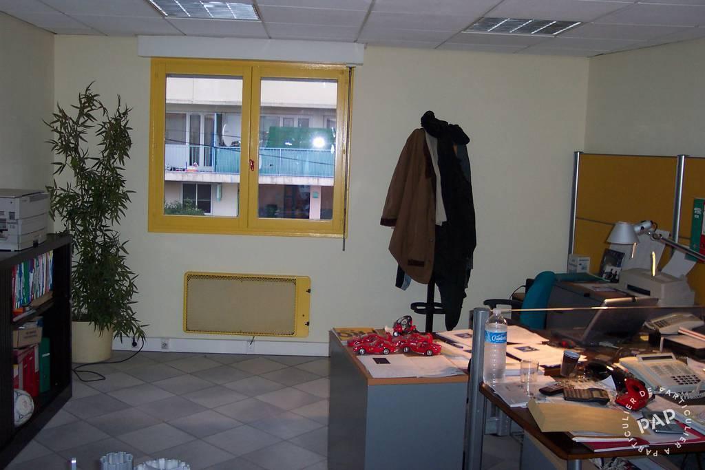 Bureaux, local professionnel Bezons (95870) 3.000€