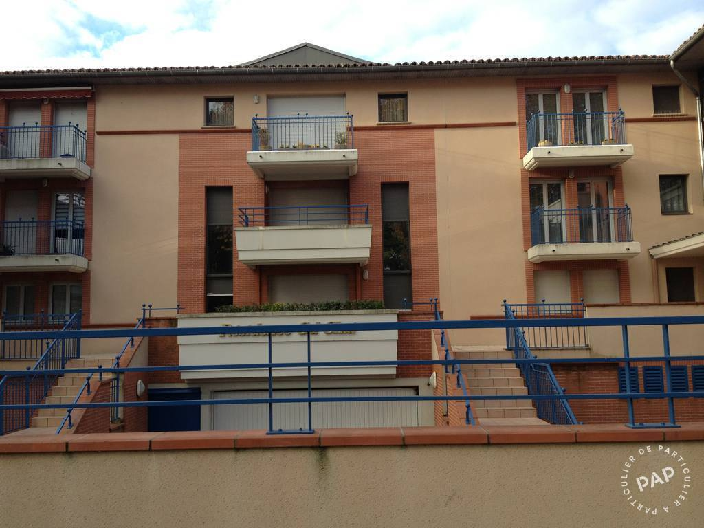 Appartement Tournefeuille 270.000€