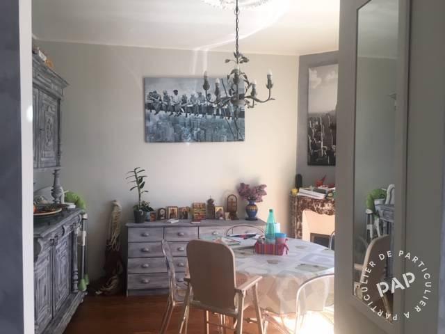 Maison 529.000€ 130m² Pomponne (77400)