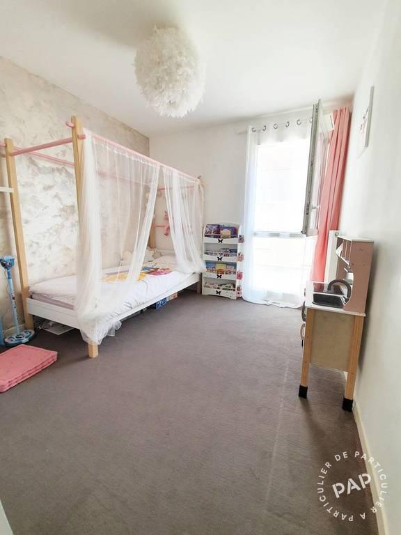 Appartement 335.000€ 86m² Mantes-La-Jolie (78200)