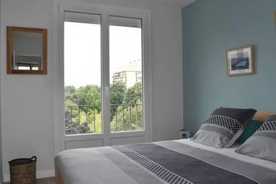 Colocation Reims (51100)