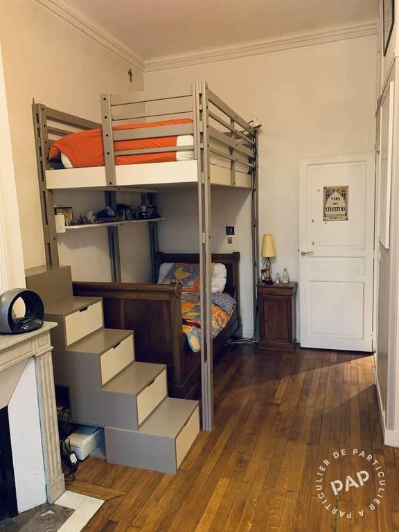 Immobilier Paris 16E (75116) 1.595.000€ 157m²