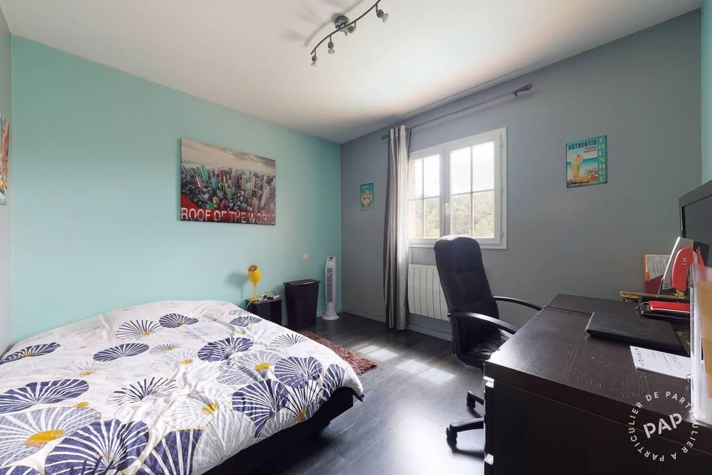 Immobilier Mouans-Sartoux (06370) 575.000€ 140m²