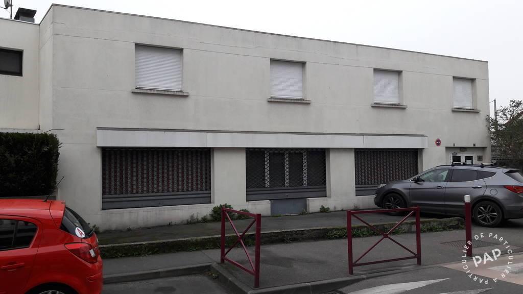 Immobilier Bezons (95870) 3.000€ 300m²