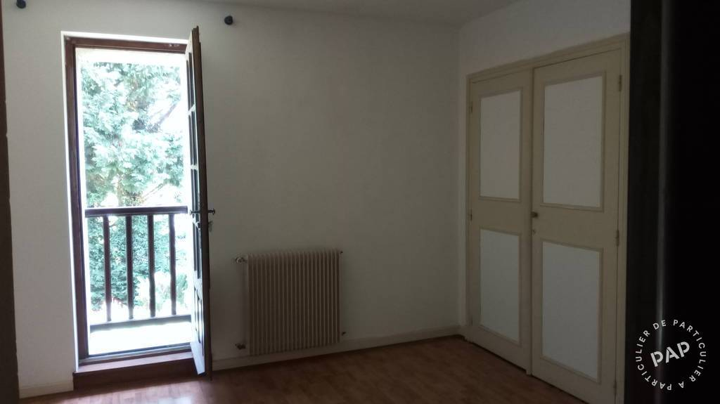 Immobilier Guinarthe-Parenties (64390) 239.000€ 173m²
