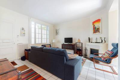 Vente maison 120m² Ivry-Sur-Seine (94200) - 670.000€