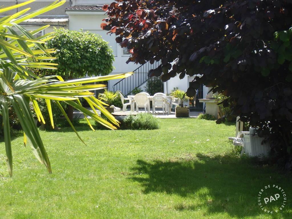 Vente Maison Périgueux (24000) 140m² 350.000€