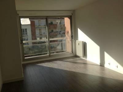 Location appartement 3pièces 65m² Clichy (92110) - 1.700€