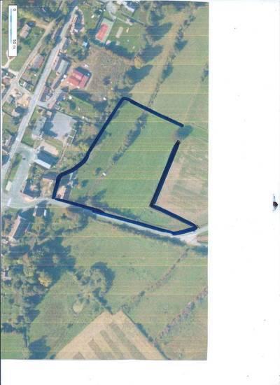 Vente maison 170m² Combres (28480) - 290.000€