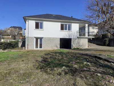 Vente maison 111m² Onet-Le-Château - 229.000€