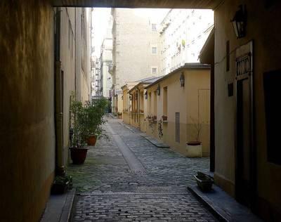 Bureaux, local professionnel Paris 9E (75009) - 124m² - 4.000€
