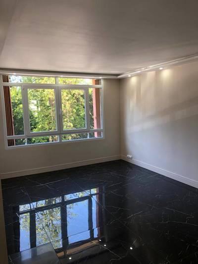 Location appartement 3pièces 60m² Savigny-Sur-Orge (91600) - 1.020€