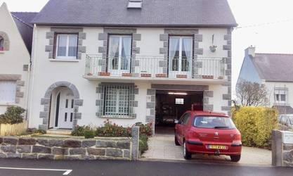 Vente maison 140m² Ploufragan (22440) - 179.000€