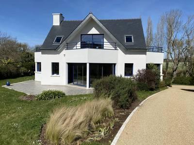 Vente maison 175m² Moëlan-Sur-Mer (29350) - 615.000€