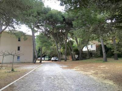 La Franqui