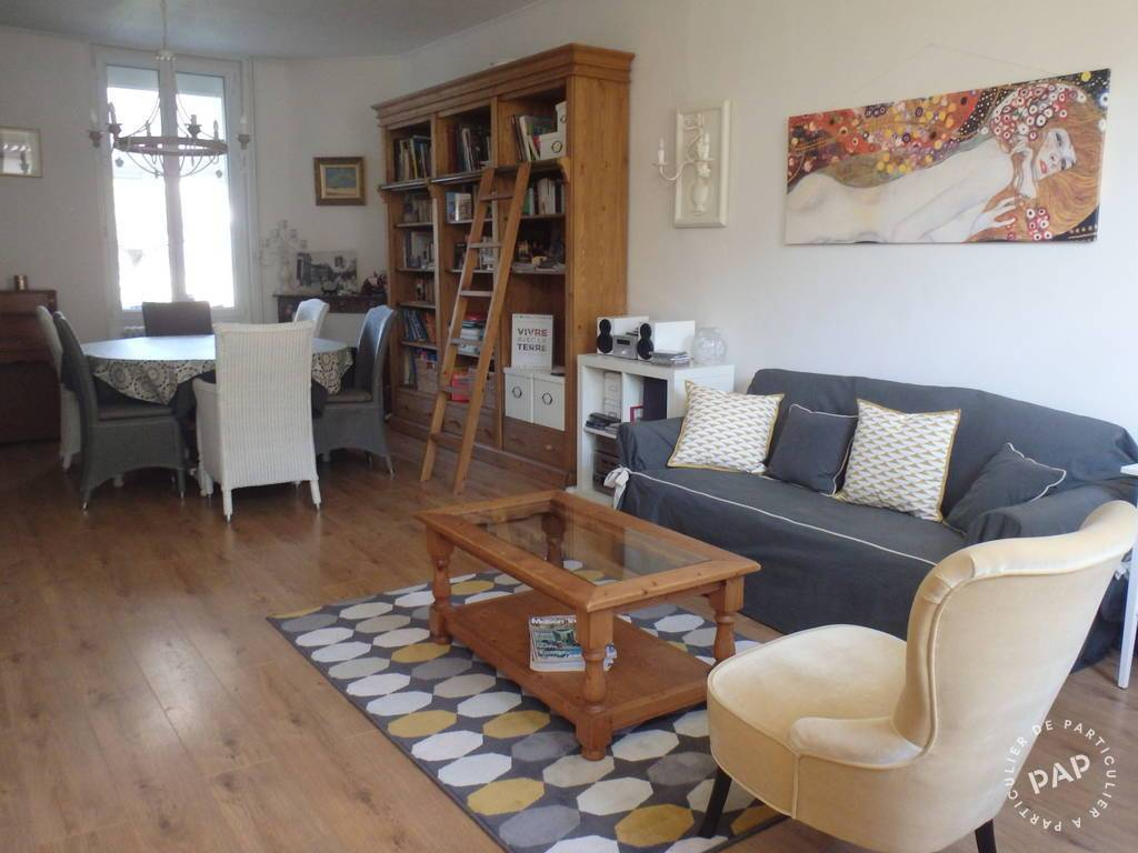 Vente immobilier 350.000€ Périgueux (24000)