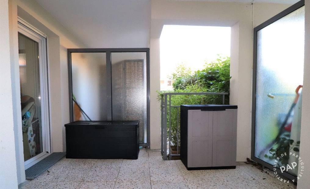 Vente immobilier 160.000€ Lieusaint (77127)