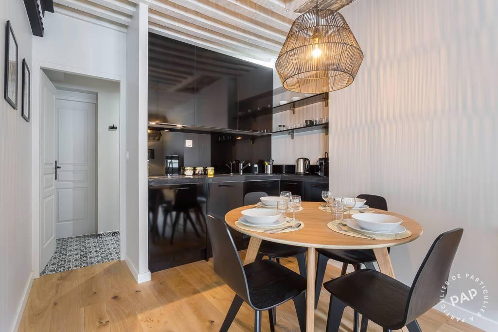 Location immobilier 1.495€ Lyon 1Er (69001)