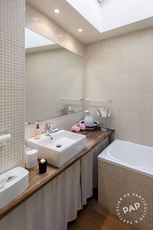Vente immobilier 750.000€ Paris 4E (75004)