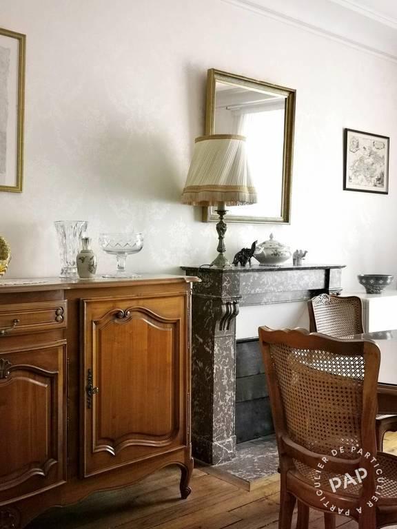 Vente immobilier 760.000€ Paris 11E (75011)