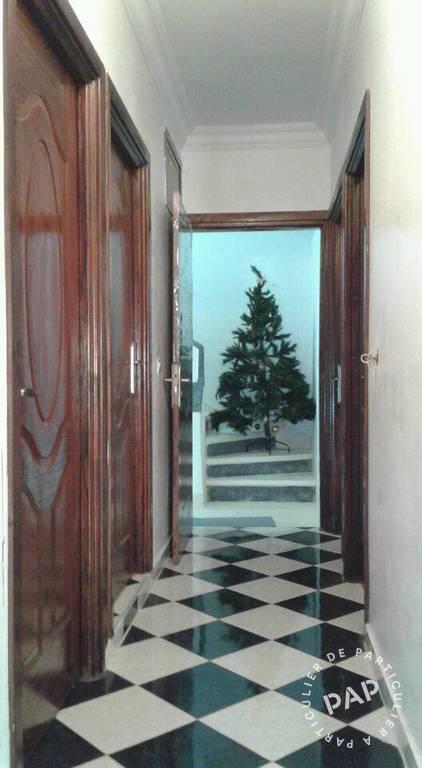 Maison Ksar El Kebir 78.000€