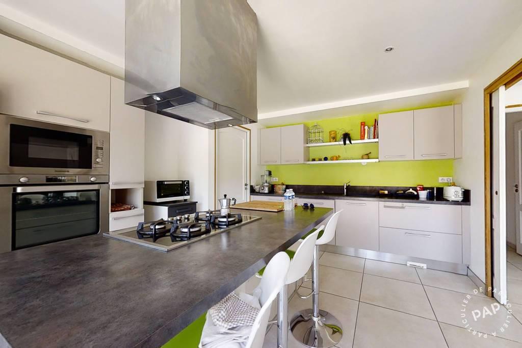 Maison 25 Km Auxerre - 7Km Aillant Sur Tholon 430.000€