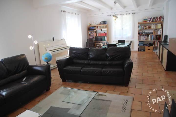 Maison Montamisé (86360) 350.000€