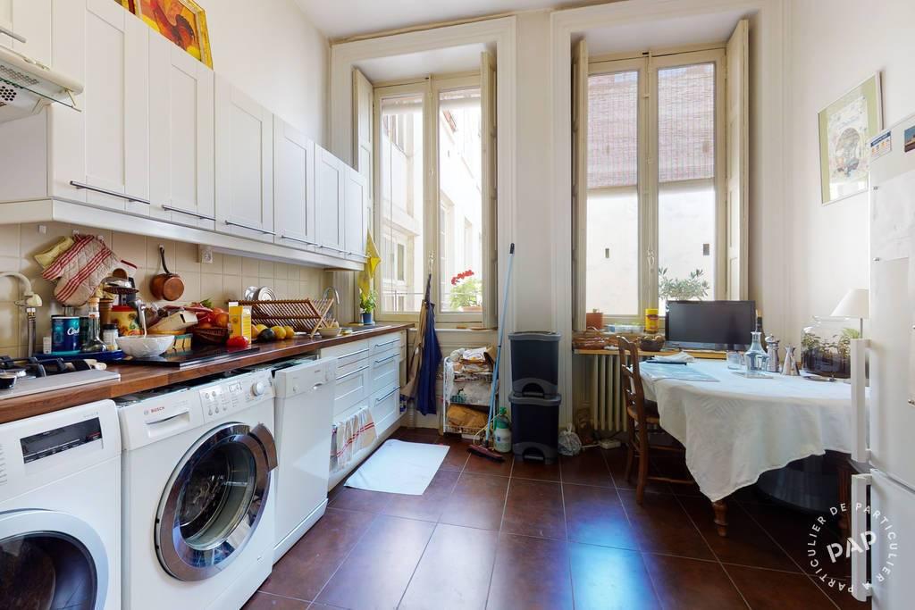 Appartement Lyon 6E (69006) 994.000€