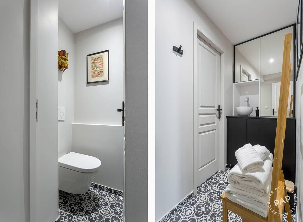 Appartement Lyon 1Er (69001) 1.495€