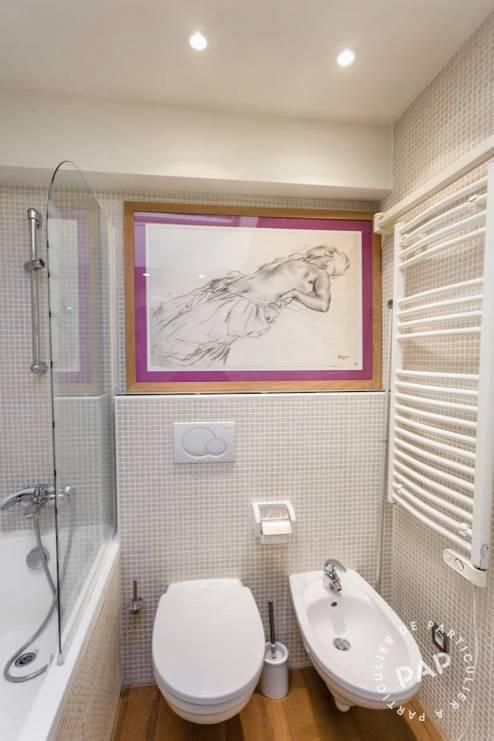 Appartement Paris 4E (75004) 750.000€